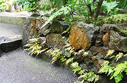 石の設計と施工_2