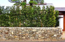 石の設計と施工_4