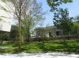 森の家_4の画像